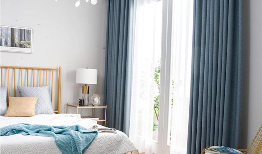 3-bedroom-condo-curtains (1)